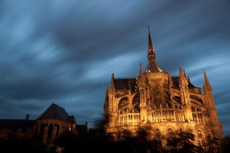 20140521-Reims-4368-AxelCoeuret-website