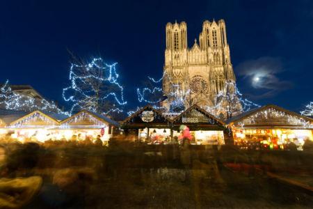 20161211-Reims-7091-AxelCoeuret-website