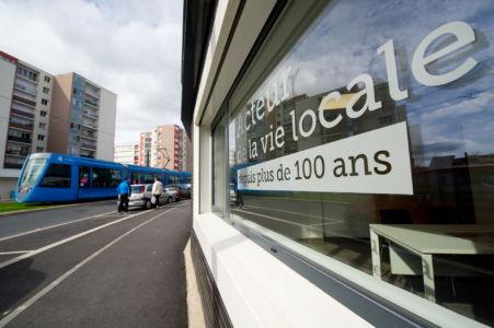 AgenceArago-26-AxelCoeuret-website