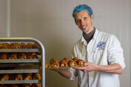demoizet-albanthewys-boucherie-dept08-25-website