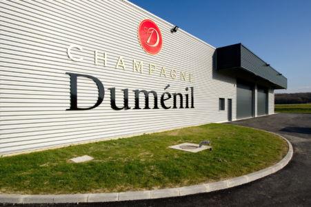 DumenilPoret-817-website