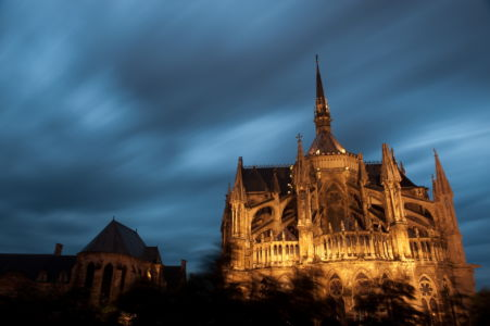 Reims 30-website